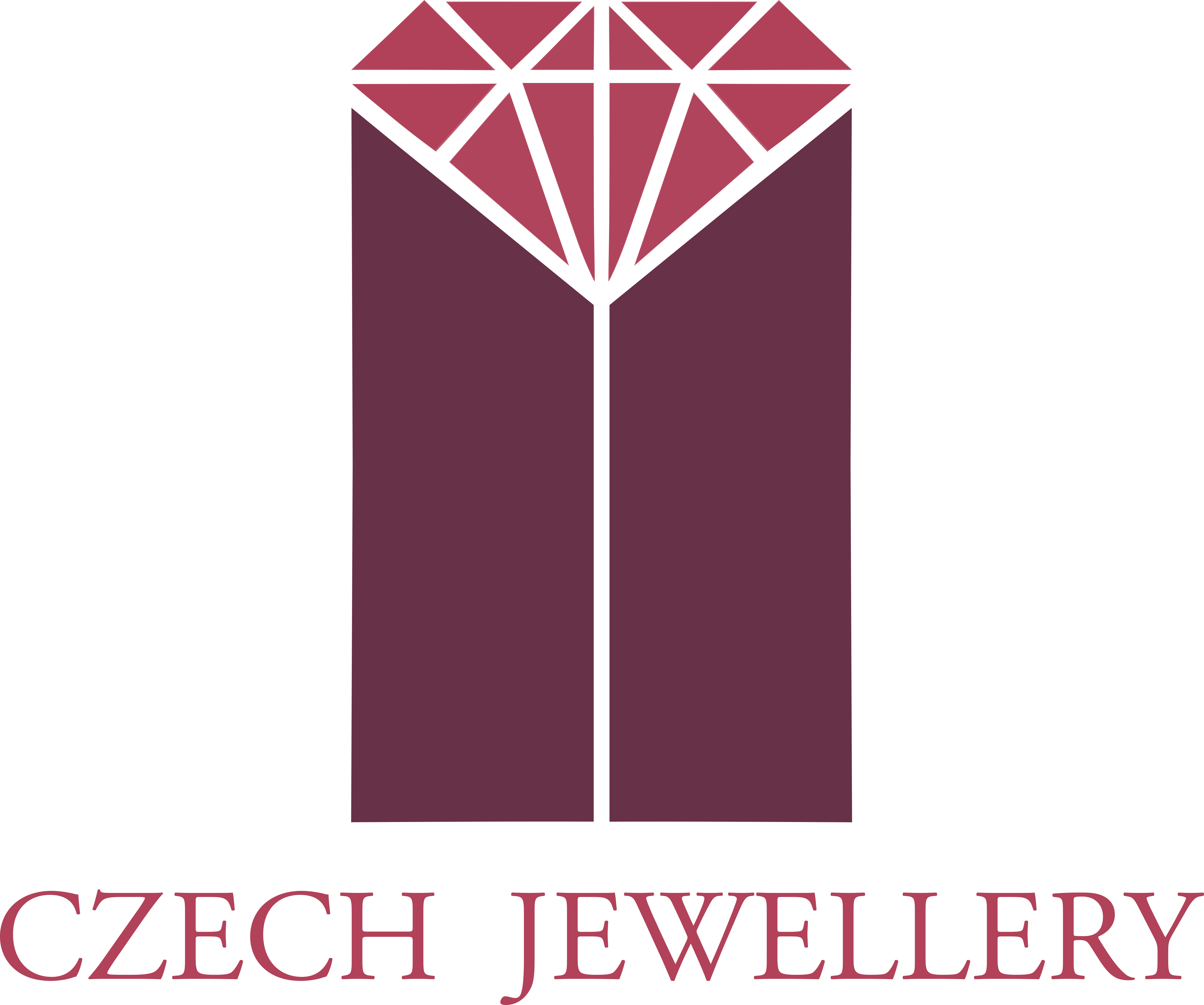 Czech Jewellery
